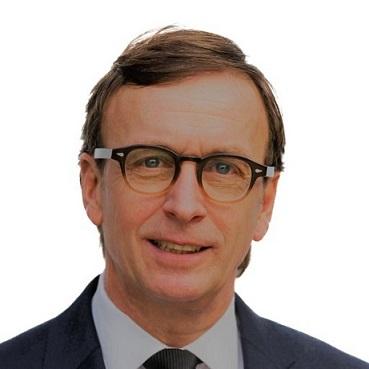 business coach Folweni